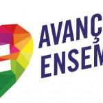 Amnesty International et le PS contre l'initiative du PDC sur la fiscalité des couples
