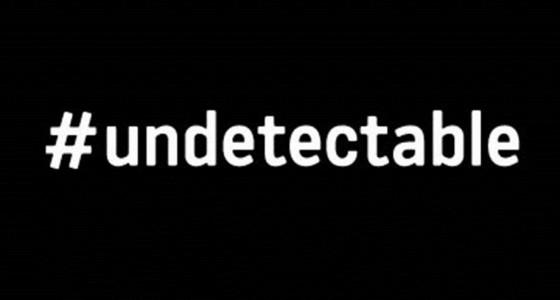 header #undetectable 2