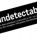 Journée mondiale de soutien aux personnes infectées et affectées par le VIH/Sida – la réalité du qotidien
