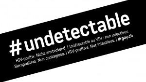 #undetectable-crop