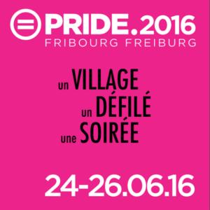 Pride2016-crop