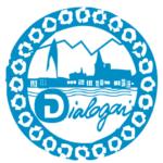 Deux nouveaux membres rejoignent le comité de Dialogai