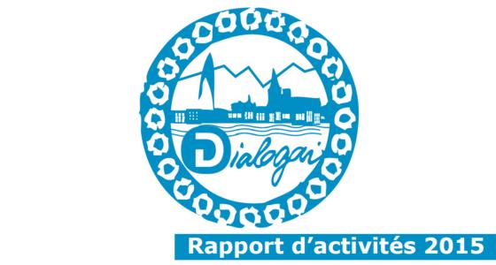 DG-RA15-cover