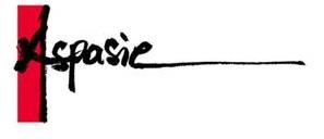 logo aspasie