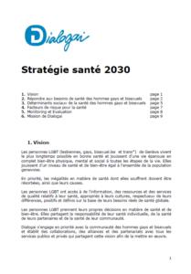 dialogai-strategie-sante-2030-cover