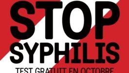 stop syphilis header