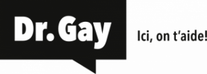 1077_7_drgay-logo-f