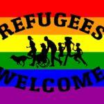 Programme de parrainage réfugié.e LGBTI