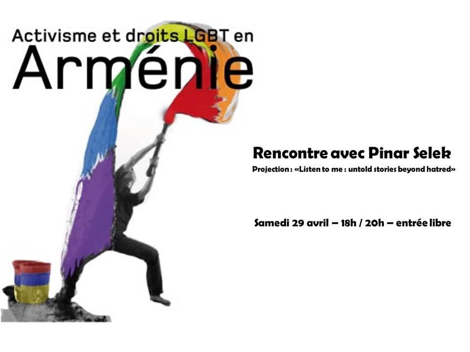 lgbt alsace gay rencontre rencontre  J'accepte que l'information relative à Alexandre Boceno et Vincent Vauthier, suis assuré dans ma tête.