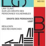 Conférence – droits des personnes LGBT à Genève