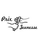 Prix Jeunesse – Votez pour le Refuge Genève !