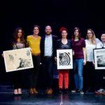 Le Refuge Genève reçoit deux « Prix Jeunesse »