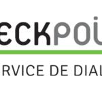 Dialogai recherche des bénévoles pour l'accueil de Checkpoint Genève