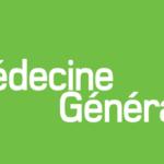 Checkpoint ouvre une consultation en médecine générale