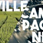 Cinéclub – Cycle Ville / Campagne