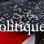 Cinéclub- cycle politiqueS